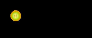 Honeydew Logo