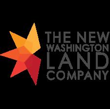 The New Washington Land Company