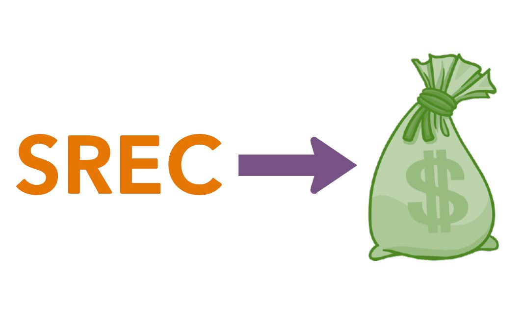 Case Study: SREC Broker Comparison for Washington, DC