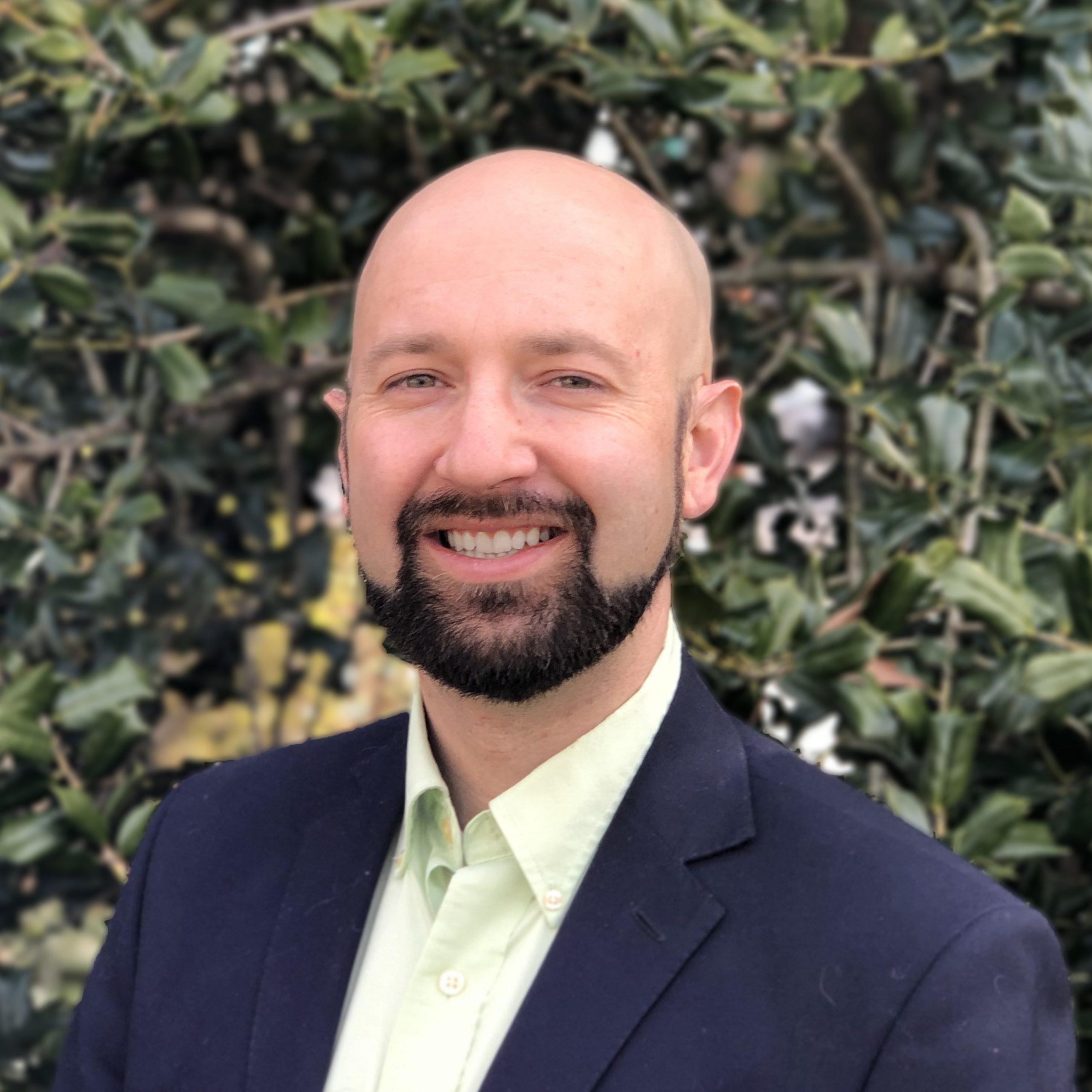 Andrew Zimdahl