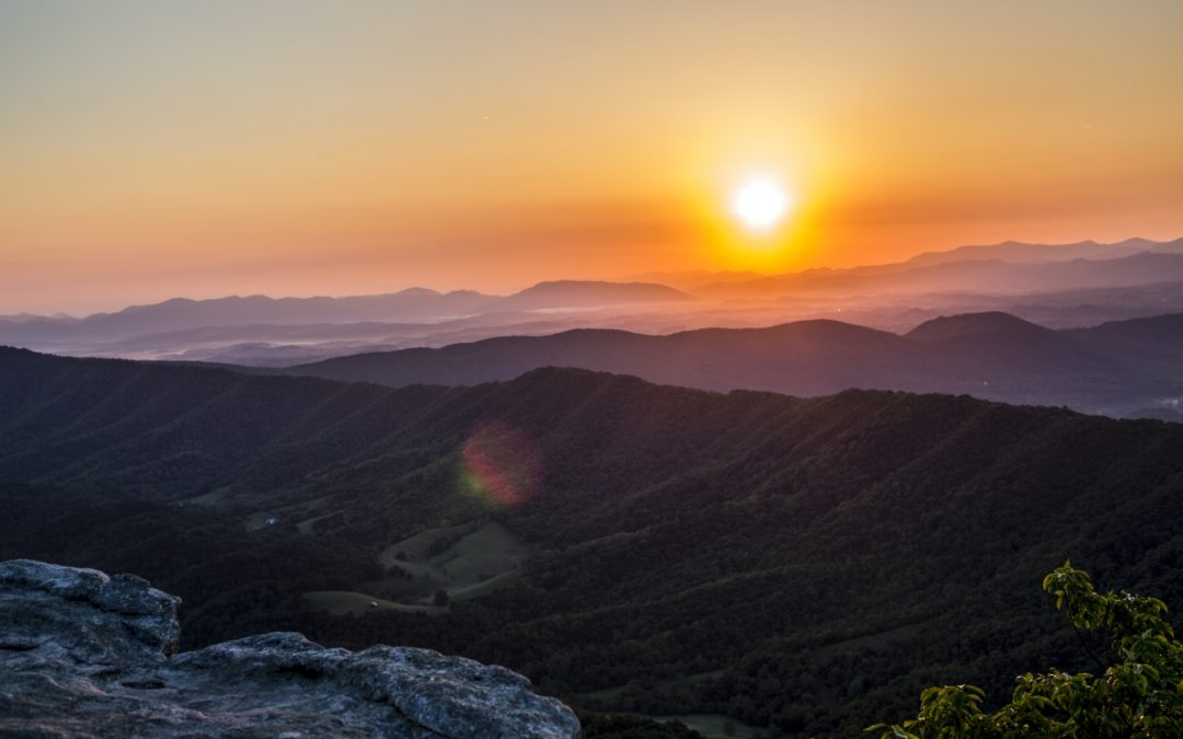 Take Action for Solar in Virginia!